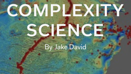 Complexity Science Magazine