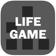Life Game Touch icon